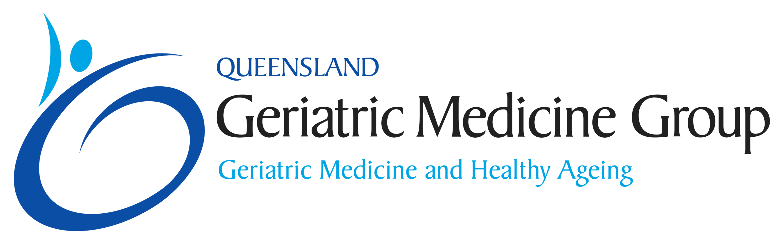 Queensland Geriatric Medicine Group